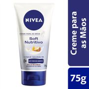 Nivea_Creme-para-Maos-Nivea-Hand-Tratamento-Nutritivo-75g_Drogaria-SP_158674_1