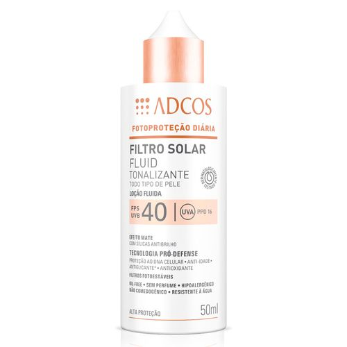 filtro-solar-tonalizante-adcos-fluid-nude-fps40-50ml-Drogaria-SP-697494-1