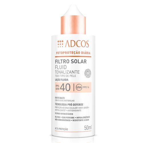 filtro-solar-tonalizante-adcos-fluid-peach-fps-40-50ml-Drogaria-SP-697451-1