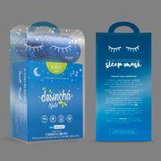 kit-desincha-noite-60-saches--mascara-de-dormir-Drogaria-SP-696420