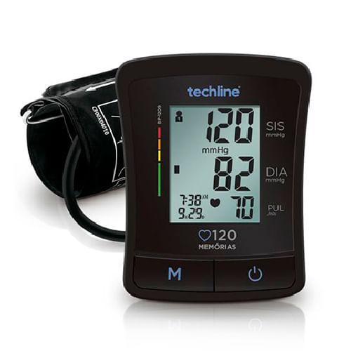 monitor-de-pressao-techline-braco-bp1209-Drogaria-SP-682888