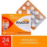 Anador-500mg-Boehringer-24-Comprimidos-Drogaria-SP-29890