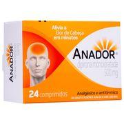 Anador-500mg-Boehringer-24-Comprimidos-Drogaria-SP-29890-3