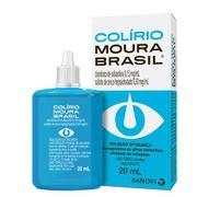 Colirio-Moura-Brasil-Sanofi-Aventis-20ml-Drogaria-SP-33154