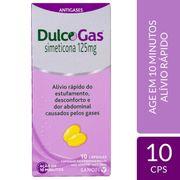 Dulcogas-125mg-10-Capsulas-Em-Gel-Drogaria-SP-679585