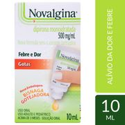 Novalgina-Gotas-500mg-ml-Sanofi-Aventis-10ml-Drogaria-SP-33715