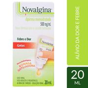 Novalgina-500mg-ml-Sanofi-Aventis-Gotas---20ml-Drogaria-SP-85529