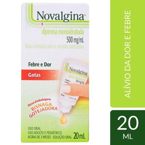 Novalgina-500mg-ml-Sanofi-Aventis-Gotas---20ml-Drogaria-SP-85529