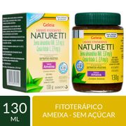 Naturetti-Gel-130g-Drogaria-SP-7153
