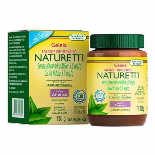 Naturetti-Gel-130g-Drogaria-SP-7153-2