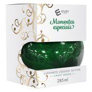 sabonete-liquido-ever-care-glitter-sweet-green-285ml-Drogaria-SP-698660