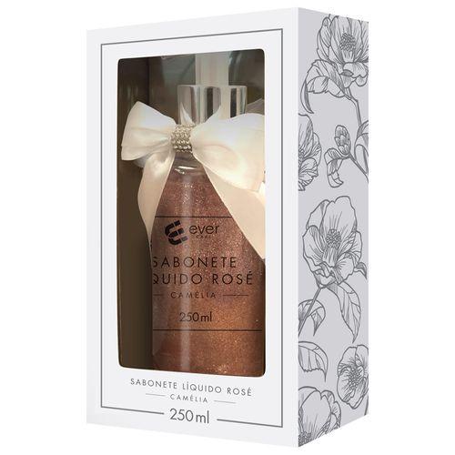 sabonete-liquido-ever-care-rose-250ml-Drogaria-SP-698652