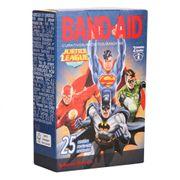 BAND-AID--Johnson---Johnson-Retails-_Curativo-Band-Aid-Liga-da-Justica-Johnson-s-25-unidades_Drogaria-SP_507989_1