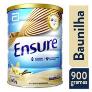 Complemento-Alimentar-Ensure-Baunilha-900g-Drogaria-SP-320374-1