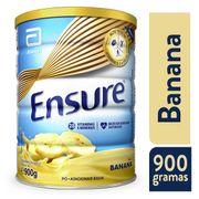complemento-alimentar-adulto-ensure-po-sabor-banana-900g-drogariasp-320366-1