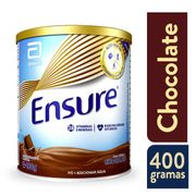 suplemento-adulto-ensure-po-sabor-chocolate-400g-drogariasp-142700-1