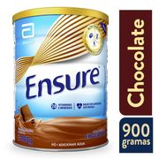 suplemento-adulto-ensure-po-sabor-chocolate-900g-drogariasp-320358-1