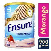 complemento-alimentar-ensure-morango-900g-drogariasp-337099-1