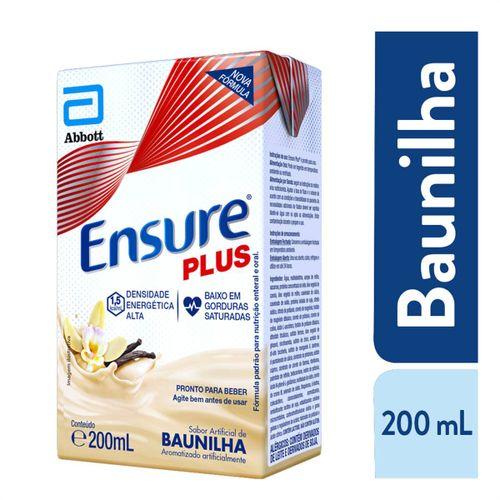complemento-alimentar-ensure-plus-baunilha-200ml-drogariasp-282030-1