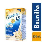 suplemento-alimentar-glucerna-1.-5-kcal-baunilha-200ml-drogariasp-619108-1