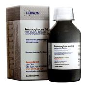 imunoglucan-ds-suspensao-oral-150ml-quesalon-Drogaria-SP-671916