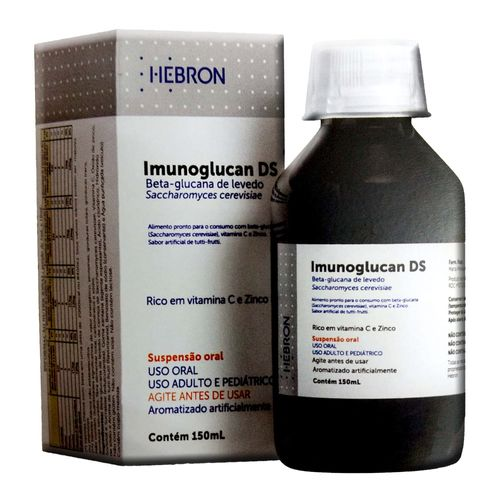 imunoglucan-ds-suspensao-oral-150ml-quesalon-Drogaria-SP-671916