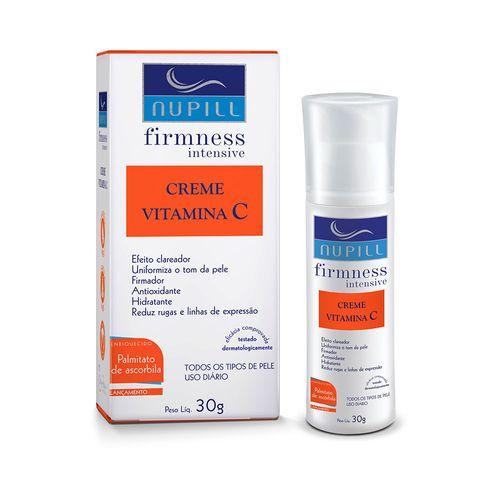 creme-facial-nupill-vitamina-30g-Drogaria-SP-695947