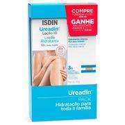 kit-isdin-locao-hidratante-corporal-ureadin-10-200ml--ureadin-3-150ml-Drogaria-SP-682217