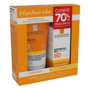 kit-la-roche-posay-protetor-solar-corporal-anthelios-xl-protect-fps70-120ml--protetor-solar-facial-fps60-40g-Drogaria-SP-695971