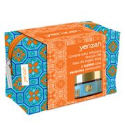 kit-mascara-capilar-om-yenzah-oleo-de-argan-300g--necessaire-Drogaria-SP-698776-1