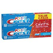 kit-creme-dental-crest-kids-130g-2-unidades-drogaria-sp-672262