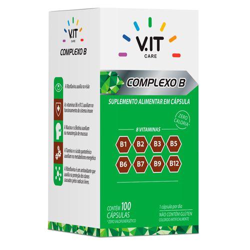 complexo-b-vit-care-100-capsulas-Drogaria-SP-700304-1