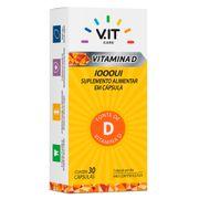 vitamina-d-vit-care-1000ui-30-capsulas-Drogaria-SP-700274