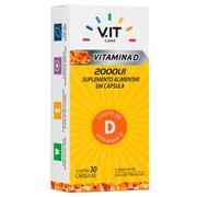 vitamina-d-vit-care-2000ui-30-capsulas-Drogaria-SP-700282