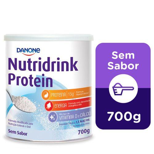 Nutridrink-Max-Sem-Sabor-700g-drogaria-sp-509124