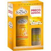 kit-tio-nacho-clareador-antiqueda-shampoo-415ml--condicionador-200ml-Drogaria-SP-700460