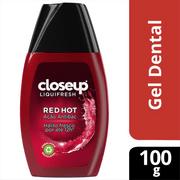 Gel-Dental-Close-Up-Liquifresh-Red-Hot-100g_Drogaria-SP_668966_1