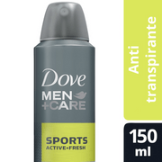 Desodorante-Aerosol-Dove-Men-Care-Minerais-e-Salvia-150ml_Drogaria-SP_610798_1