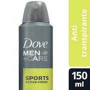 Desodorante-Aerosol-Dove-Men-Care-Minerais-e-Salvia-150ml_Drogaria-SP_610798_1