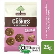 Mini-Cookies-Integrais-Cacau-e-Castanhas-Mae-Terra-25g_Drogaria-SP_659550_1