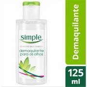 Demaquilante-Simple-Area-dos-Olhos-125ml_Drogaria-SP_640492_1