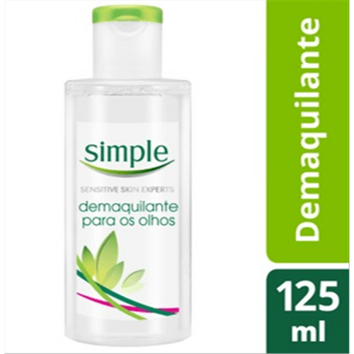 Demaquilante-Simple-Area-dos-Olhos-125ml_Drogaria-SP_640492_1