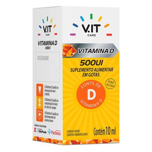vitamina-d-vit-care-d-500ui-gotas-10ml-Drogaria-SP-701378