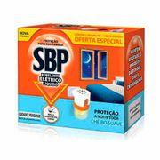 repelente-eletrico-liquido-sbp-45-noites-cheiro-suave--refil-35ml-Drogaria-SP-698563