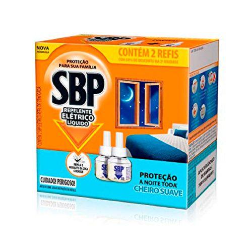 repelente-eletrico-liquido-sbp-cheiro-suave--refil-35ml-2-unidades-Drogaria-SP-698571