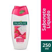 sabonete-liquido-corporal-palmolive-natureza-secreta-pitaya-250ml-Drogaria-SP-703109-1