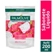 sabonete-liquido-corporal-palmolive-natureza-secreta-pitaya-refil-200ml-Drogaria-SP-703117-1