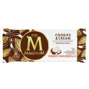 sorvete-kibon-magnum-cookies-and-cream-69g-Drogaria-SP-703176