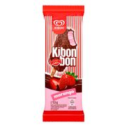 sorvete-kibon-palito-kibonbon-morango-53g-Drogaria-SP-703206