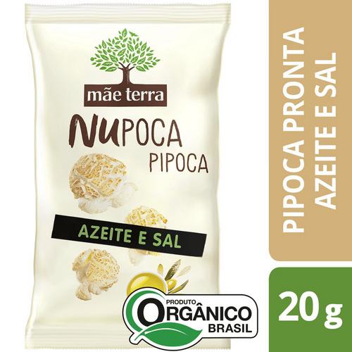 pipoca-organica-mae-terra-nupoca-azeite-e-Sal-20g-Drogaria-SP-696765-0